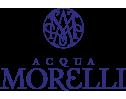 Acqua Morelli