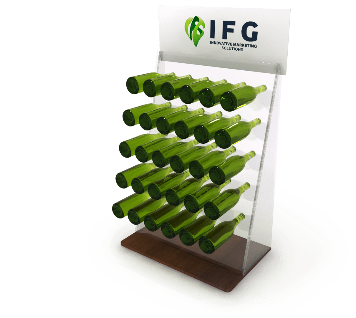 Idea Force IFG Marketing Solutions Innovative Promotion Sales Werbeartikel Promotional Product Geschenkartikel Premium Gifts On-Packs Co-Packs In-Packs POS Verpackung Packaging Display Gastro Fullfilment Quality Control Import