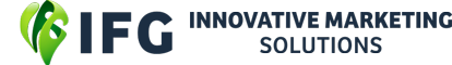 IFG GmbH - Innovative Marketing Solutions