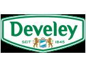 Develey Senf